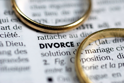How Long Does Divorce Take How much does divorce cost